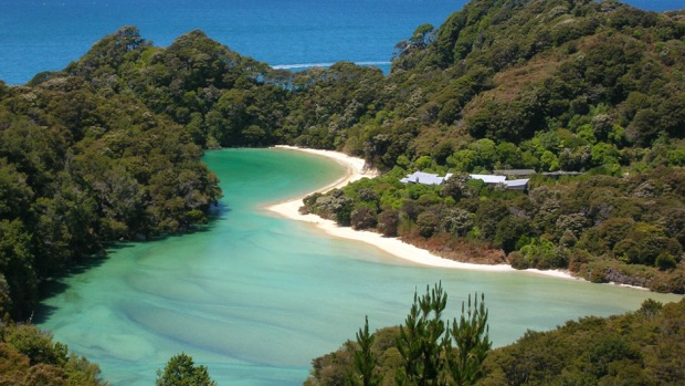 frenchmans-bay-abel-tasman-slider1